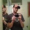 fling profile picture of brokeneck52atGm