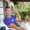fling profile picture of Dr. Tristan Dre