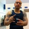 fling profile picture of Joseph7465