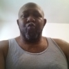 fling profile picture of DsbigsejUZHI