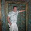 fling profile picture of ScottsdaleFreak