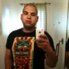 fling profile picture of dirty bert