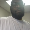 fling profile picture of 6foot8_300lbs_Strong!!!