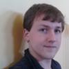 fling profile picture of sprec8b1317