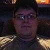 fling profile picture of Norton94