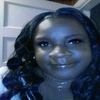 fling profile picture of MiamiSouthernbelle