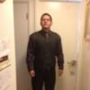 fling profile picture of KAVILLAIN