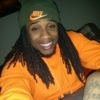 fling profile picture of Reco_Suave
