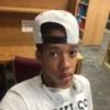 fling profile picture of lattiizAr7
