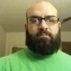 fling profile picture of greektario