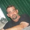 fling profile picture of dacolqvnwbb