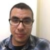 fling profile picture of noecdiaz