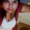 fling profile picture of Vampire_Goddess96