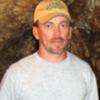 fling profile picture of chakoDjtpCaD
