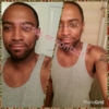 fling profile picture of 301JustNitALONE252tHC
