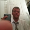 fling profile picture of mroofmvXID2W