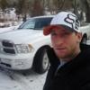 fling profile picture of Big Al719