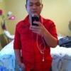 fling profile picture of thompigadO