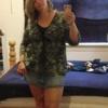 fling profile picture of KANSAS_REBEL