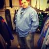 fling profile picture of Sriviper69