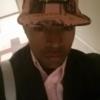 fling profile picture of kingjojobk