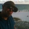 fling profile picture of Starscream11