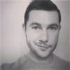fling profile picture of SteveSoSwayze