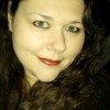 fling profile picture of funlovingcarla