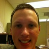 fling profile picture of davebd818e4