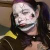 fling profile picture of mystikmarvel