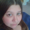 fling profile picture of Lori218
