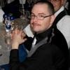 fling profile picture of IrishLover79
