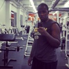 fling profile picture of Educated_athlete91