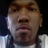fling profile picture of Mr.Josiah