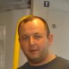fling profile picture of yavuz4e8e2f