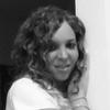 fling profile picture of Deusa Americana Brasileira
