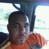 fling profile picture of eye4eye601