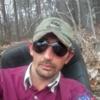 fling profile picture of aImtoAPleaz