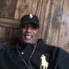 fling profile picture of BKLYN  NY 11233
