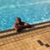 fling profile picture of emili320s7XV