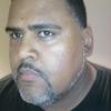 fling profile picture of ondfloor