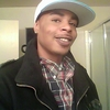 fling profile picture of truemance1