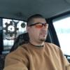 fling profile picture of Preppy Redneck