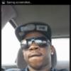 fling profile picture of BlackAthleticMellowGuy
