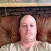 fling profile picture of Seward81