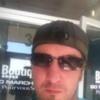fling profile picture of Denzelbruce51
