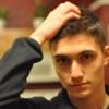 fling profile picture of Siviglia3