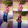 fling profile picture of OctGentleman