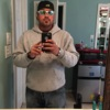 fling profile picture of Hotmike28