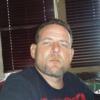 fling profile picture of cravenmoore head
